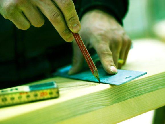 Graf Holzbautechnik